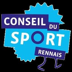 Conseil du Sport Rennais