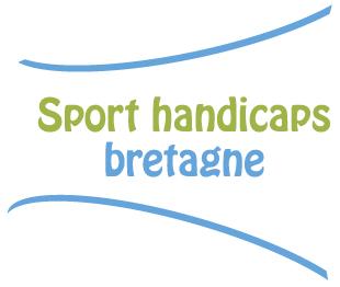 Sport & Handicaps Bretagne