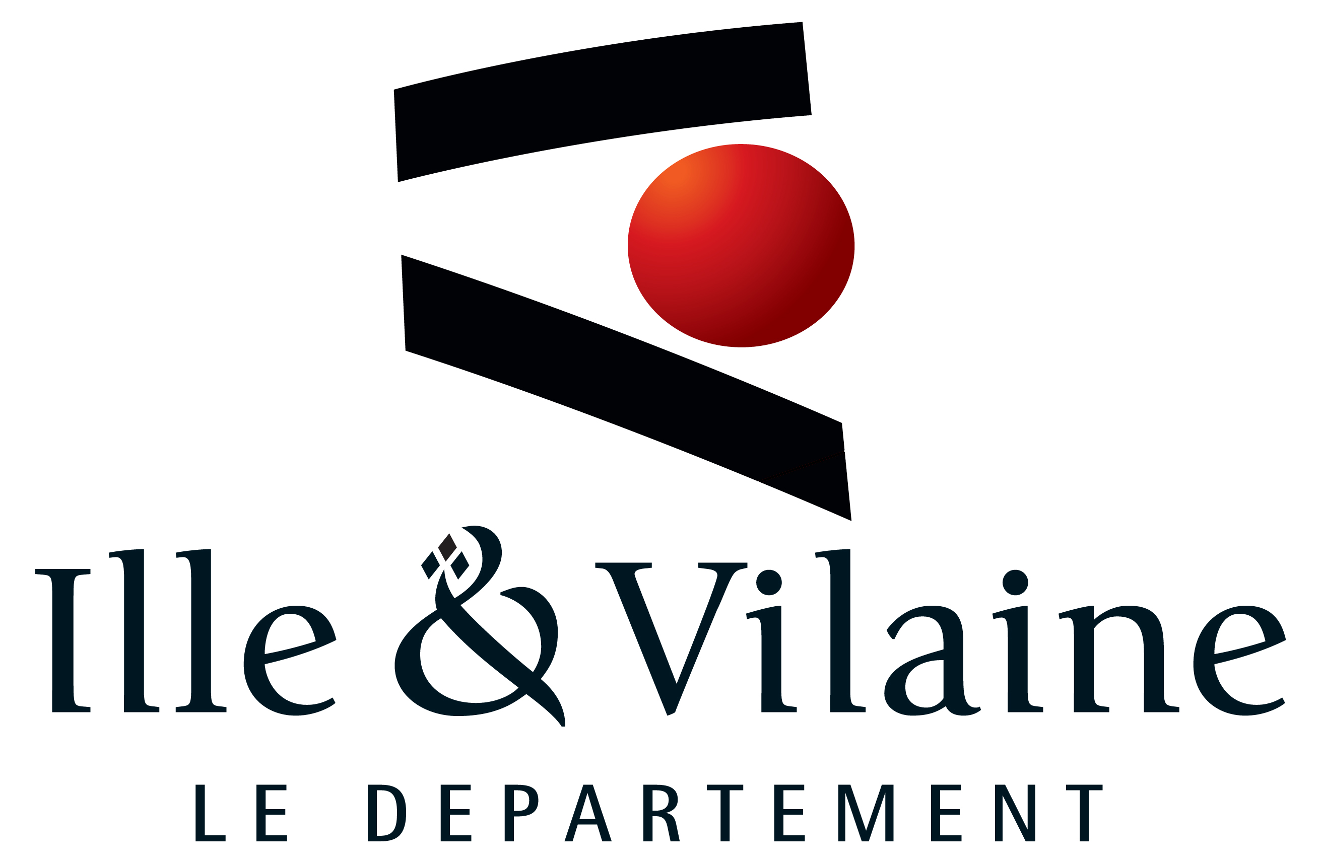 Ille & Vilaine
