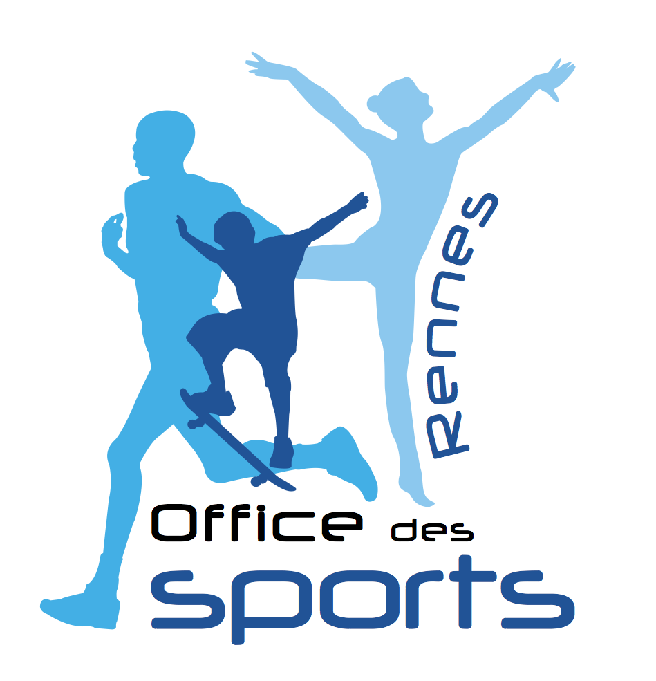 Office des Sports de Rennes